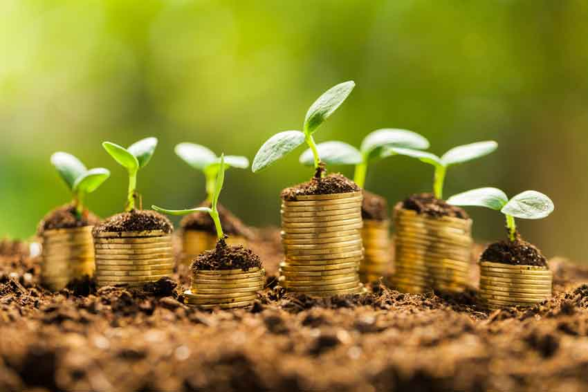 Growth Is Costing Small Credit Unions A Marketing Fortune