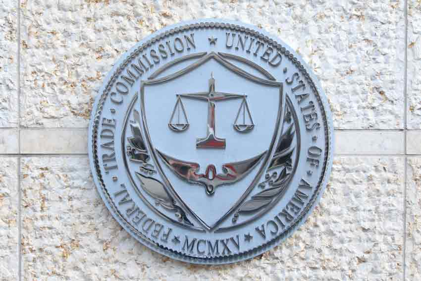 FTC Merger Prenotification 2017