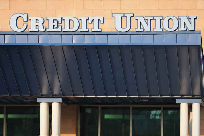 Credit Union Mergers & Real Estate Due Diligence