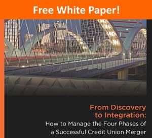 Free White Paper